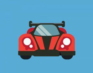 Car IV