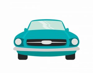 Car I