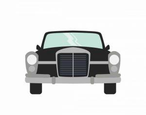 Car III