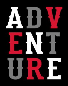 Adventure Lumberjack