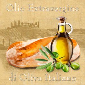 Cucina italiana II