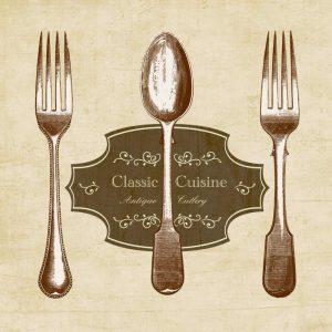 Classic Cuisine