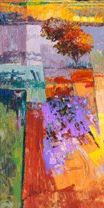 Colore dei campi I