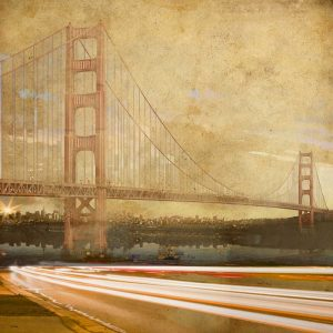 Golden Gate Parkway