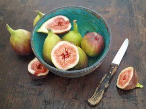 Figs Still