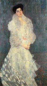Hermine Gallia 1904