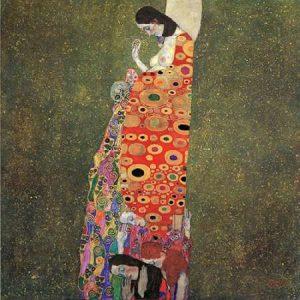 Hope II 1908