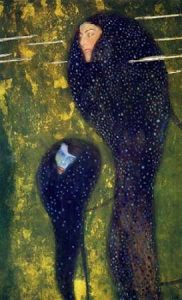 Mermaids 1899