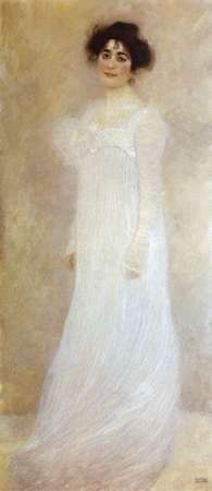Serena Lederer 1899