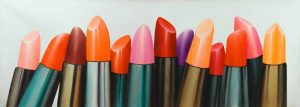 Lipstick Collection for Woman