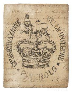 Vintage Seal IV v2