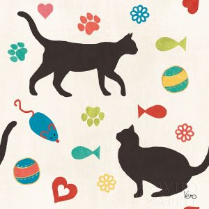 Otomi Cats Step 04A