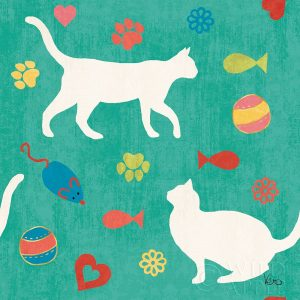 Otomi Cats Step 04E