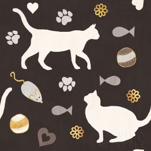 Otomi Cats Step 04B Neutral
