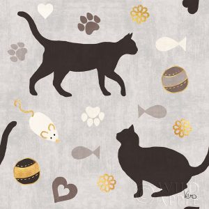 Otomi Cats Step 04C Neutral