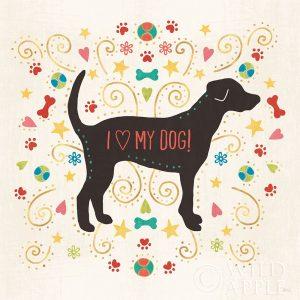 Otomi Dogs II