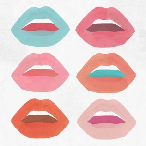 Flaming Lips I