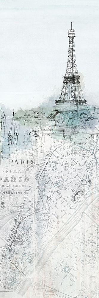 Soir De Paris II