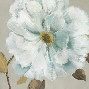 White Bud II