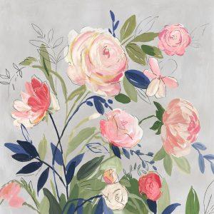 Rose of Summer