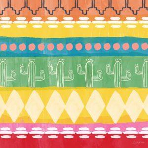 Mexican Decorative II