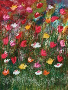 Wildest Flowers II