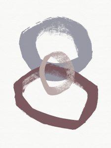 Natural Circles II