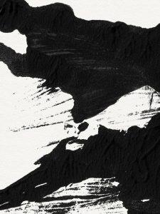 Ink Wave