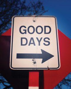 Good Days