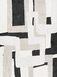 Neutral Abstract