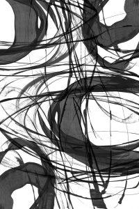 Swirling I