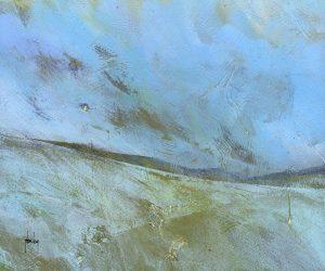 November Moor