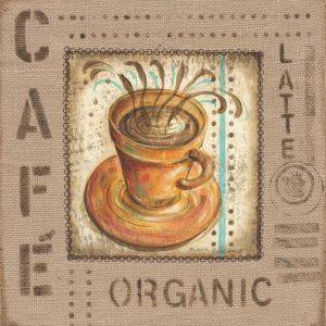 Cafe Valencia II