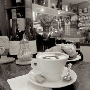 Tuscan Caffe – 32
