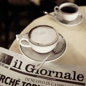 Lombardy – 11