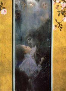 Love 1895