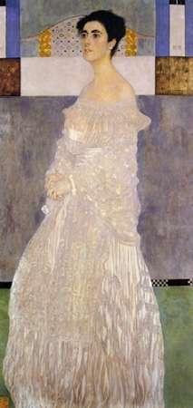 Margaret Stonborough-Wittgenstein 1905