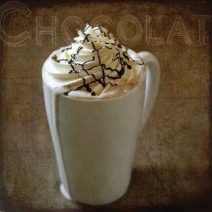 Cafe I