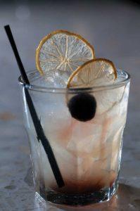Cocktail Hour VI