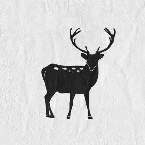 Animal Print 1