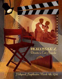 Directors Cut Awards