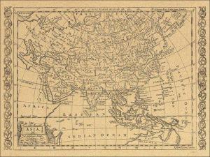 Asia 1802