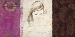 Maternite I