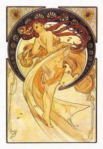 Dance (Golden), 1898