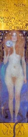 Nuda Veritas 1899