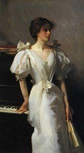 Catherine Vlasto 1897