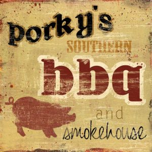 Porkys Southern