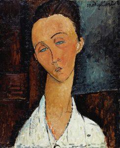 Lunia Czechowska
