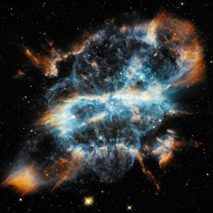 NGC 5189