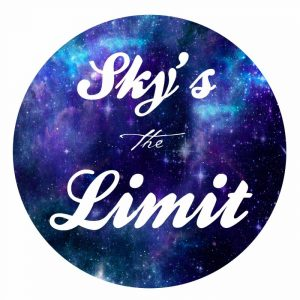 Skies The Limit